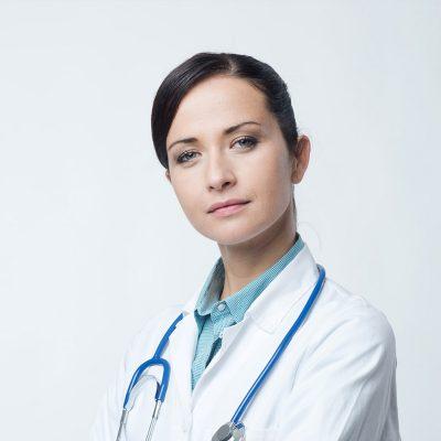 Tölzer Pflegedienst
